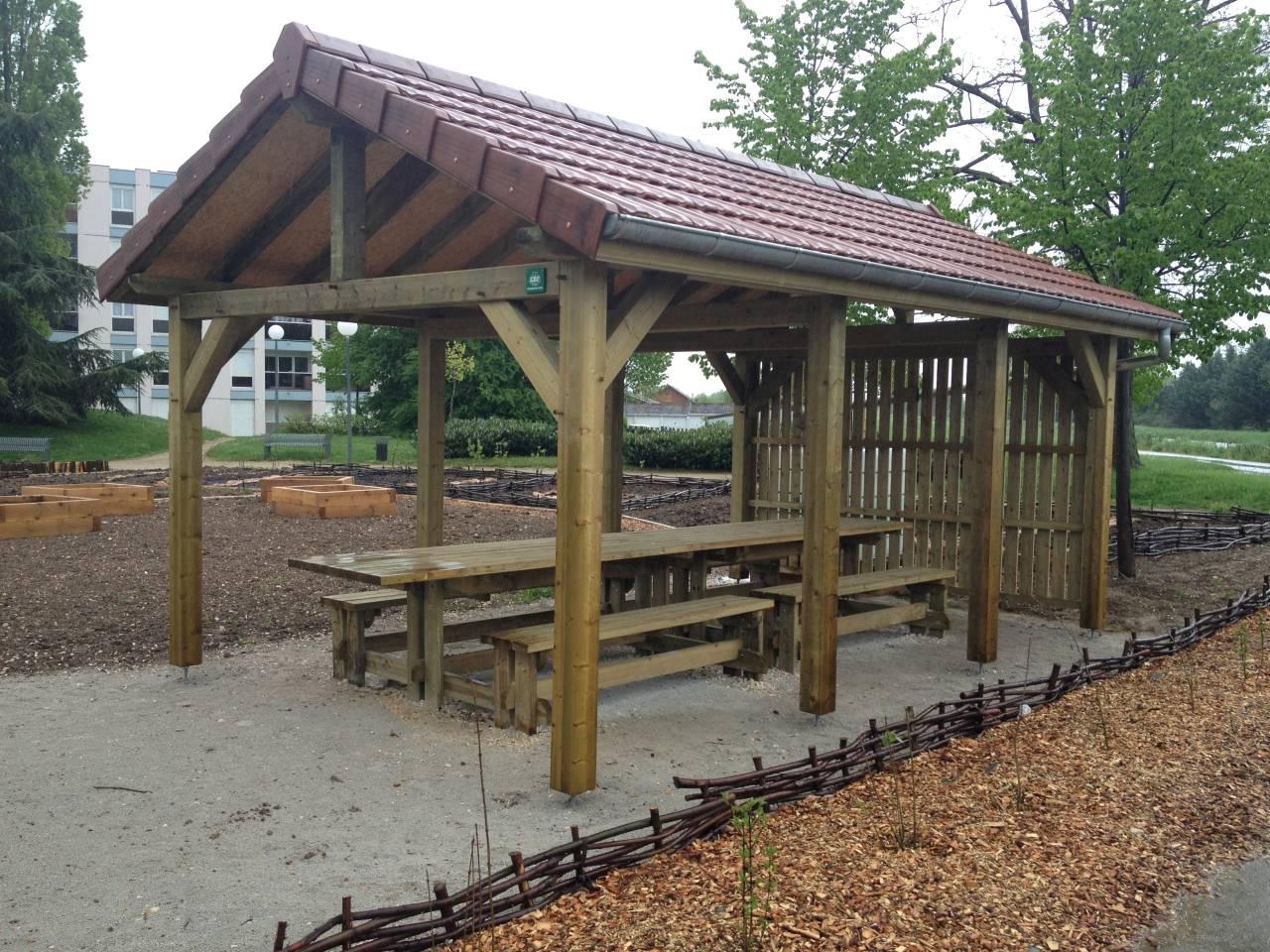 Fabricant charpente bois vosges obtenez for Construction bois vosges