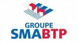SMABTP-300x167