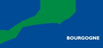 logo_ffbbourgogne