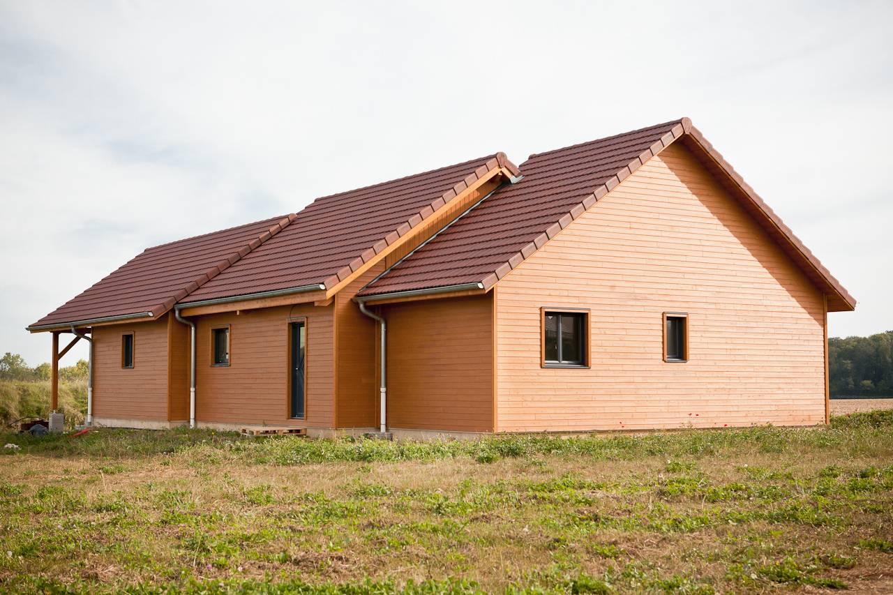 1109 cbf49 web cbf construction bois fournier cbf construction bois fournier for Construction bois 49