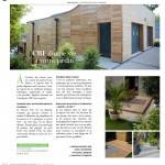 reportage-jardin